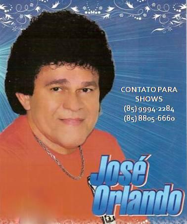 José Orlando